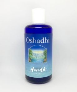 Hydrolate all Oshadhi 1 247x296 - Omega Deluxe Facial Oil
