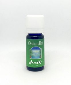 Oshadhi all synergy 247x296 - Melaleuca