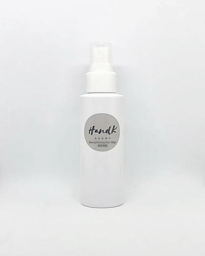 HandK_Strengthening_Hair_Mist