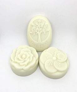 Handk_Avocado_Soap
